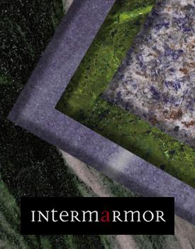 Гранит Intermarmor
