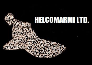 Стоунпанель Helcomarmi LTD