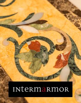 Мрамор Intermarmor