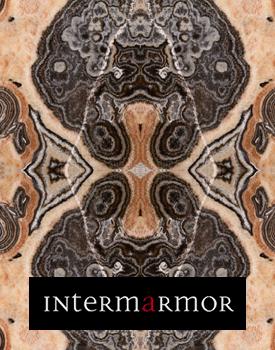 Оникс Intermarmor