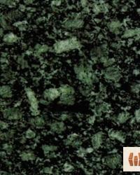 Гранит China Baltic Green