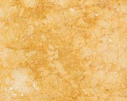 Мрамор Ambar Gold