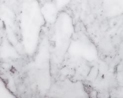 Мрамор Bianco Arabescato
