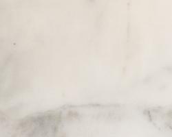 Мрамор Bianco Calacatta