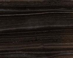 Мрамор Black Wood