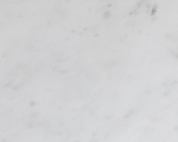 Мрамор Blanco Dolomita