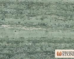 Мрамор CM006 Wooden Grey