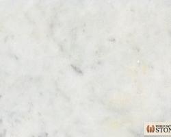 Мрамор Carrara White