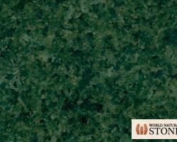 Гранит Diamond Green