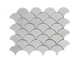 Dolamit Stone Umbrella Mosaic (мрамор)