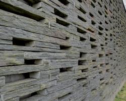 Masonry And Wall Decoration
