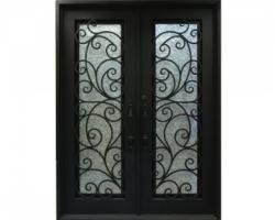 Дверь SH-01