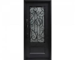 Дверь SH-03