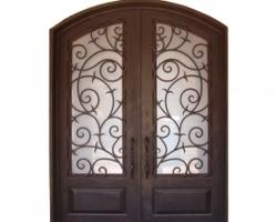 Дверь SH-04