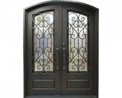 Дверь SH-05