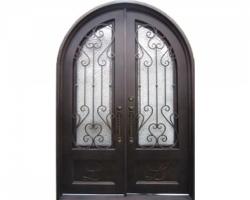 Дверь SH-07