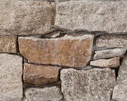 Stonepanel Gneiss