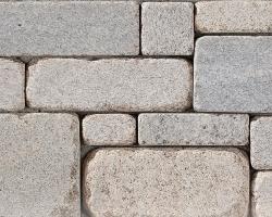 Stonepanel Gneiss Aged