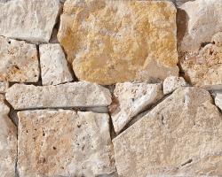 Stonepanel Nilе