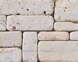 Stonepanel Nile Aged