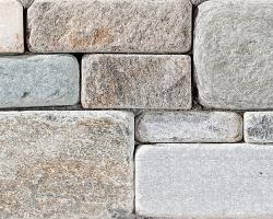Stonepanel Nordic Aged