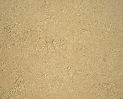 Ракушечник минераловодческий желтый