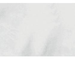 Мрамор Bianco neve deco grey