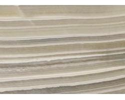 Оникс Dove cream linear onyx