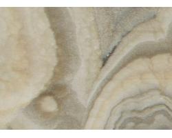 Оникс Dove cream onyx