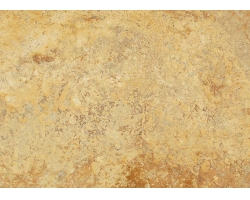 Травертин Gold cross cut