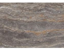 Травертин Silver brown rustic