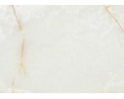 Оникс White onyx