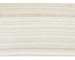 Оникс Whitetrecia onyx